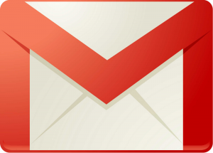 Gmail-highres_2