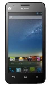 m_Huawei-Ascend-G526-network-unlock-code