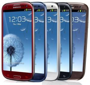 Descargar-Line-para-Samsung-Galaxy-S3