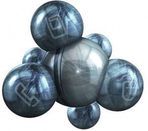 movistar-fusion-03