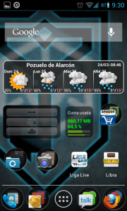 Screenshot_2013-03-24-09-30-17