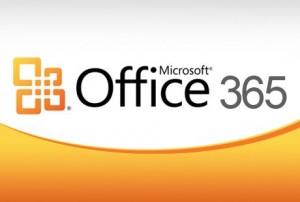 3006-Microsoft-Office-365