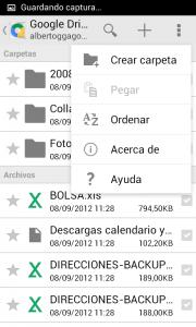 Screenshot_2013-11-05-20-06-46