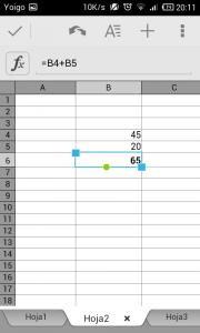 Screenshot_2013-11-05-20-11-24