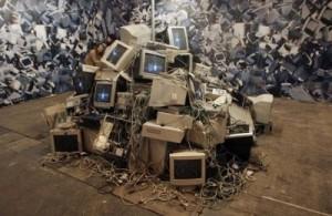 ordenadores-rotos