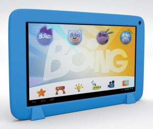 100003596_TABLET-BOING1
