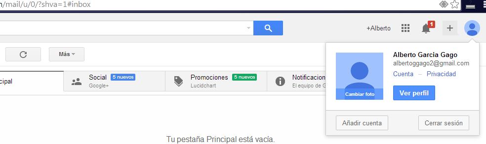 acc_configuracion_google