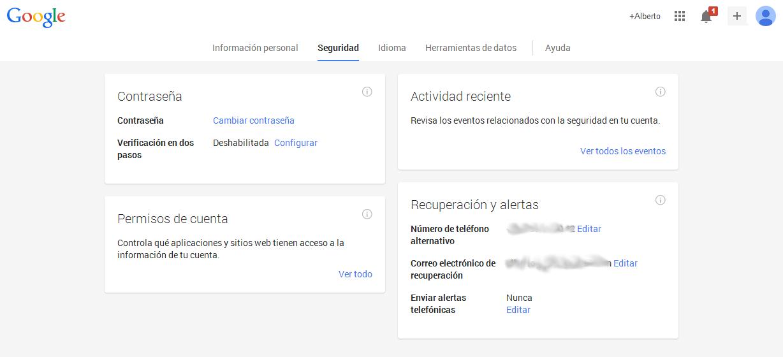 config_segurudad_google