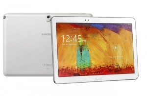 samsung-galaxy-note-12-2