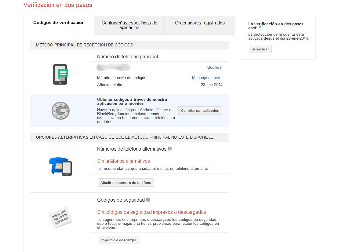 config_segurudad_google_2