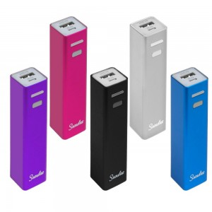 power_bank_bateria_externa