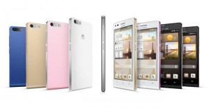 huawei-ascend-g6-4g
