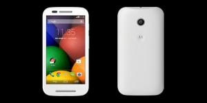 Motorola-Moto-E-white