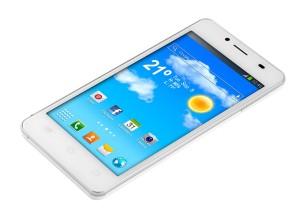 Smartphone_Woxter_Zielo_Q25_Blanco_vista_ad_l
