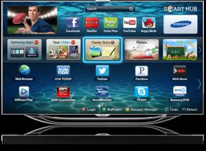 intro-smartHubTV