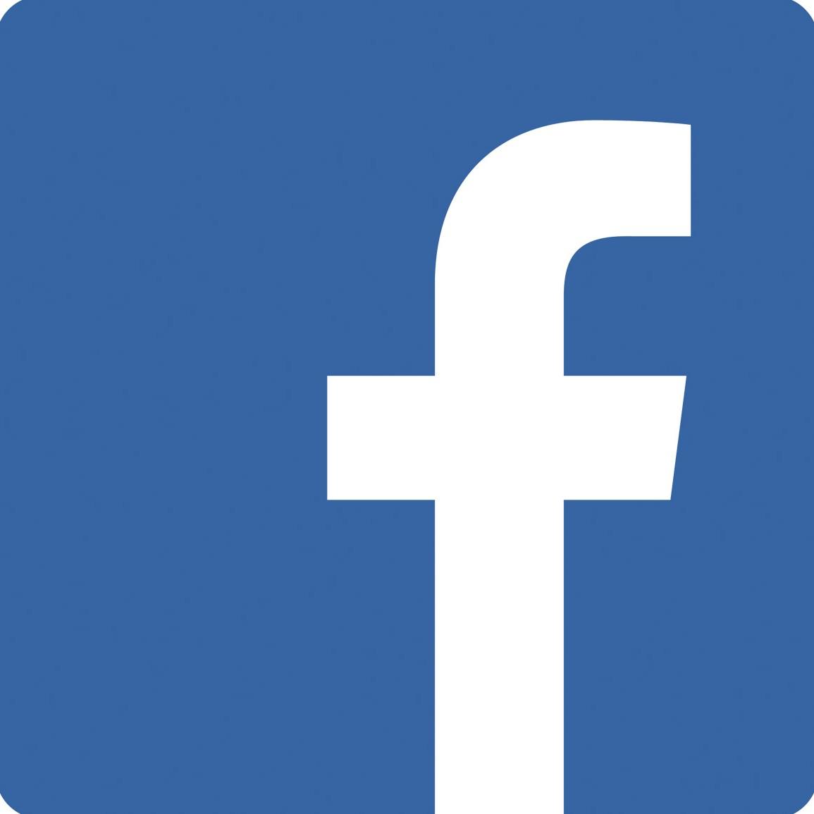 siguemos en Facebook