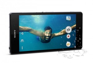 650_1000_xperia-z2-gallery-05-waterproof-super-durable-1240x840-e7a7800851058db44b43a4da0a970888