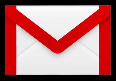 enviame un correo