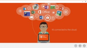 office365_connected_to_cloud