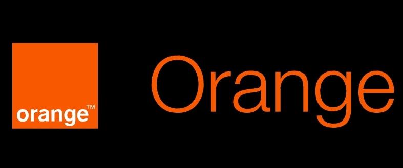 Orange como Proveedor de Servicios - Alberto J García Gago